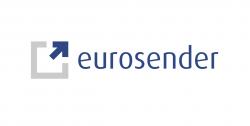 Eurosender logo